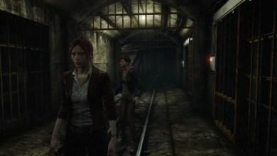 Photo of Resident Evil Revelations 2 | Ep. 1 – Impressões da Primeira Hora!