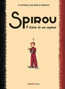 spirou-1