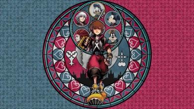 Foto de Kingdom Hearts | O valor do coração e seus laços estreitos (Post do Leitor)