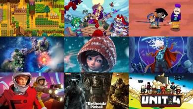 Photo of Indie Games | Onze títulos para se conhecer ou ficar de olho!