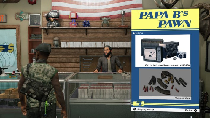 watch-dogs-024