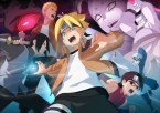 Naruto Storm 4 - Road to Boruto 002