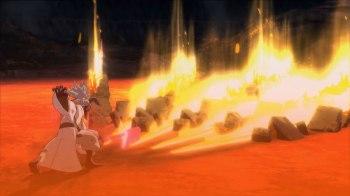 Naruto Storm 4 - Road to Boruto 006