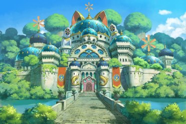 Ni-no-Kuni-II-Revenant-Kingdom-art-3
