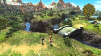 Ni-no-Kuni-II-Revenant-Kingdom_4