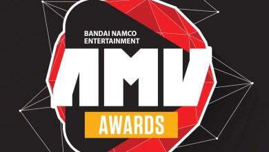 Photo of Bandai Namco promove Concurso Cultural valendo PlayStation 4!