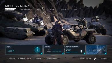Photo of Halo Wars 2 |  Assuma o controle! (Impressões)