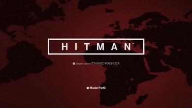 Photo of Hitman – Colorado & Hokkaido | A conclusão e seu… gancho! (Impressões)