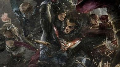 Photo of Injustice 2 | Todo vilão é o herói de sua própria história – novo trailer!