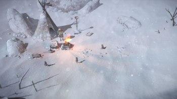 Impact-Winter_3