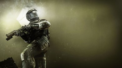 Photo of Call of Duty: Infinite Warfare – pacote de DLCs Sabotage já disponível