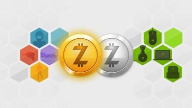 Photo of Razer lança o zVault, plataforma com sistema de recompensa para gamers que utilizam moeda virtual