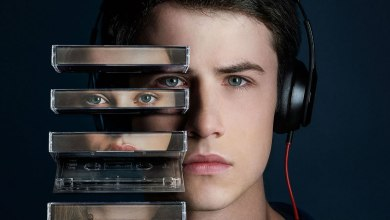 Photo of 13 Reasons Why | Provocativa na medida certa!