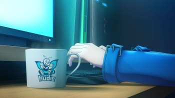 Digimon-Story-Cyber-Sleuth-Hackers-Memory-2