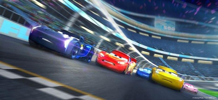 FL_Race