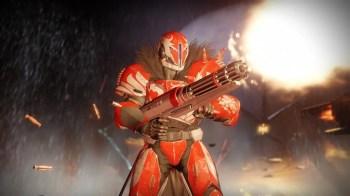 Destiny-2_009