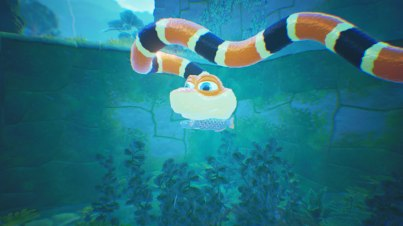 Snake Pass 015