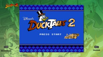 The Disney Afternoon Collection 028