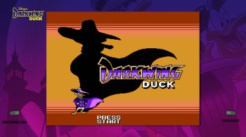 The Disney Afternoon Collection 038
