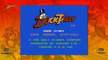 The Disney Afternoon Collection 060