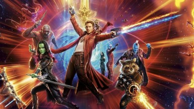 Foto de Guardiões da Galáxia Vol. 2 | My Sweet Lord, Star-Lord! (Crítica)