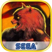 Altered_Beast_-_Icon