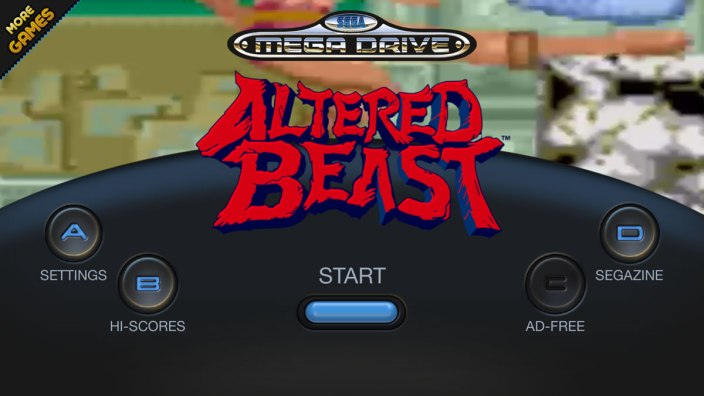 Altered_Beast_-_Mobile_-_Screenshot_01_Mega_Drive