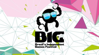 Photo of Indie Game | BIG Festival divulga vencedores