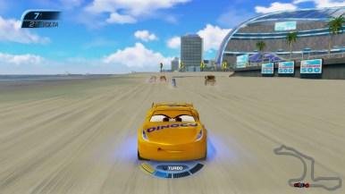 Carros 3 Correndo para Vencer 006