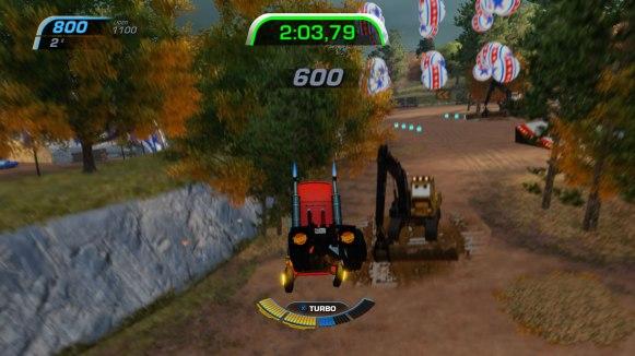 Carros 3 Correndo para Vencer 019