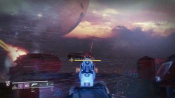 Destiny 2 Beta 026