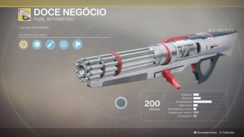 Destiny 2 Beta 029