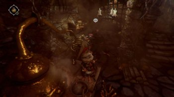 Ghost of a Tale 005