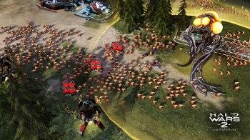 Halo-Wars-2-4