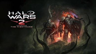 Foto de DLC | Flood retorna em Halo Wars 2: Awakening the Nightmare