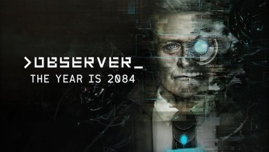 Foto de Cyberpunk de horror, Observer, chega aos consoles e PC em agosto