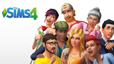 Foto de EA lançará The Sims 4 para consoles em novembro