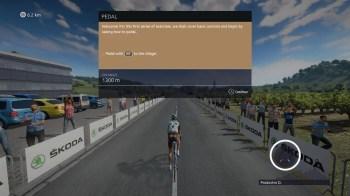 Tour de France 2017 006