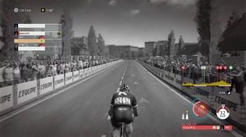 Tour de France 2017 010