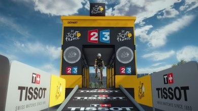 Foto de Tour de France 2017 | Muita estratégia, paciência e pedaladas! (Impressões)