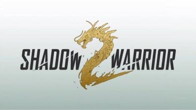 Photo of Shadow Warrior 2 | Quando um ninja é um cara legal! (Impressões)