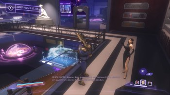 Agents of Mayhem 013