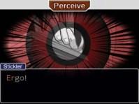 Apollo_Justice_Ace_Attorney_3DS_-_Screens_04