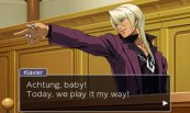 Apollo_Justice_Ace_Attorney_3DS_-_Screens_07