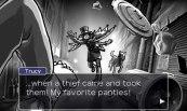 Apollo_Justice_Ace_Attorney_3DS_-_Screens_10