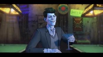 Batman The Telltale Series 021