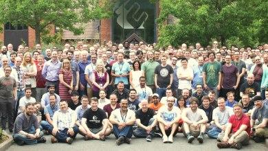 Photo of Koch Media e Codemasters renovam contrato de publicação e distribuição mundial