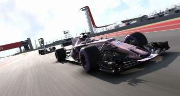 F1_2017_July_2017_Cars_006