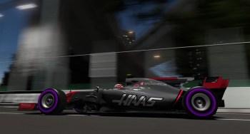 F1_2017_July_2017_Cars_013