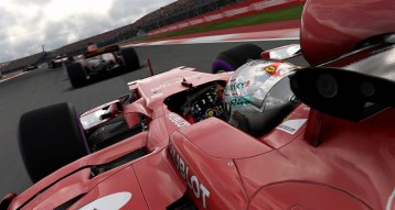 F1_2017_July_2017_Cars_023